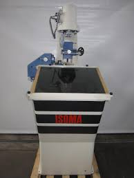 by machine u0027s group profile projector second hand machine tool