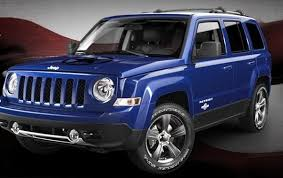 jeep patriots 2014 2014 jeep patriot review top speed