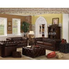cheap chesterfield sofa cheap chesterfield sofa cheap chesterfield sofa suppliers and