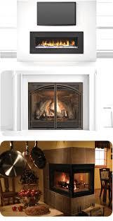home decor stores grand rapids mi hearthcrest fireplace home décor fireplaces grand rapids mi