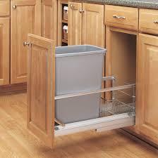 design lowes rev a shelf rev a shelf pantry organizer lowes