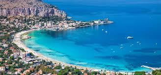 palermo holidays package deals 2017 2018 easyjet holidays