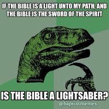 Baptist Memes - lightsaber gmx0 baptistmemes baptist memes pinterest