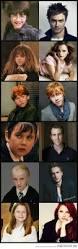 the cast of tlc u0027s