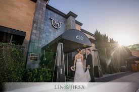 mastro u0027s steakhouse venue costa mesa ca weddingwire