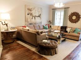 Family Room Vs Living Room Family Room Living Great Your With - Family room versus living room