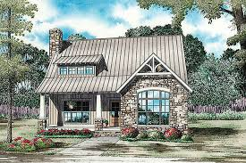 bungalow style house plans bungalow style house plan 3 beds 2 00 baths 1874 sq ft plan 17 2481