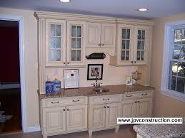 kitchen hutch cabinets china cabinets and hutches kitchen hutch