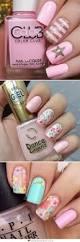 383 best summer nail art designs u0026 ideas images on pinterest