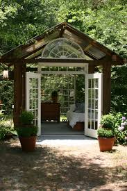 House And Garden Ideas Surprising 1 Houses With Garden House With Garden Homepeek