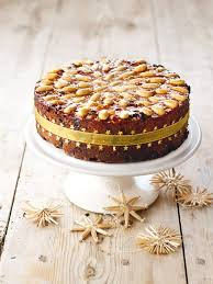 chocolate fruit cake nigella u0027s recipes nigella lawson
