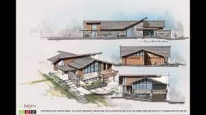 new grandview mid century concept design jayden homes colorado