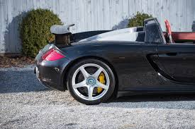 2005 porsche gt 2005 porsche gt 6 speed manual stock 8 for sale near