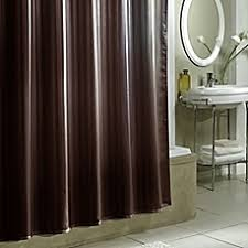 Yellow Damask Shower Curtain Shower Curtain Liners Fabric Extra Long U0026 Kids Shower Curtains