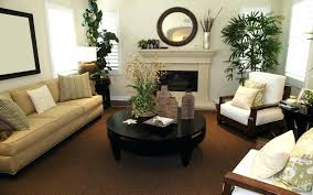 room arrangement living room arrangement ideas younited co