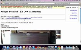 Craigslist Bedroom Furniture by Craigslist Used Furniture For Sale By Owner Prices Under 100
