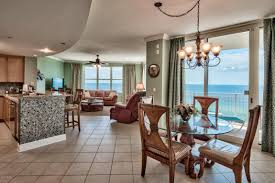 Aqua Panama City Beach Floor Plans 15625 Front Beach Rd 1101 For Sale Panama City Beach Fl Trulia