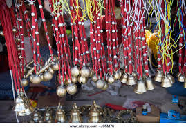camel ornaments stock photos camel ornaments stock images alamy