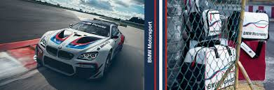 bmw motorsport bmw motorsport kollektionen lifestyle bmw leebmann24 de