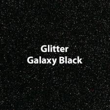 best early black friday deals on htv vinyl siser glitter htv galaxy black glitter vinyl sparkle vinyl sheets