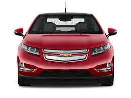 chevrolet volt 2011 2015 workshop repair u0026 service manual
