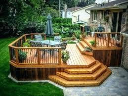 Outdoor Patio Design Software Patio Design Software Imposing Garden Design Tool Plan A Garden