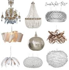 lighting options for the master bedroom simply the nest