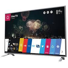 "New Smart TV Cinema 3D LED 47"" Full HD LG 47LB6500 com Sistema WebOS  #TK72"