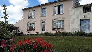chambre d hote st jean d angely chambre chambre d hote la tremblade lovely jean d angely et