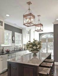 kitchen grey kitchen colors with white cabinets specialty