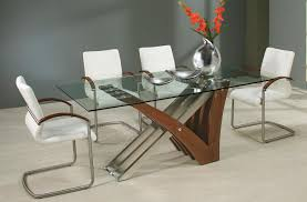 Dining Room Table Glass Top Protector by Dining Noticeable Wood Dining Table Glass Protector Exceptional
