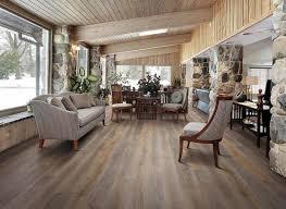 Cheap Laminate Flooring Canada Hardwood Flooring End Of The Roll
