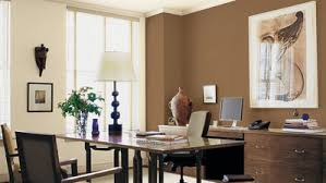 interior paint color inspiration u0026 guides