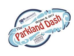 Parkland Florida Map by 2017 Parkland Dash 5k 5mile And 1 Mile Fun Run Parkland Fl