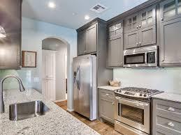 cabinet lighting galley kitchen 23 small galley kitchens design ideas designing idea