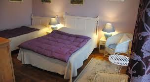 chambres d hotes arromanches chambres d h tes chez mounie hotel hotel arromanches les bains