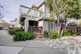 www new find real estate homes for sale apartments houses for rent