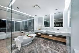 Cuisine De Luxe Moderne by Cuisine L U0027art De Garer Sa Voiture Dans Son Appartement De Luxe ã