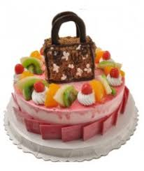 cakes online buy cake online cake delivery send cakes birthday cake online