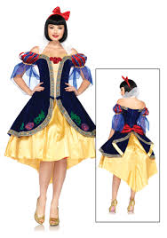 halloween costumes disney princess see the 94 000 n27 8million bottle of champagne some nigerians