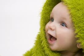 www baby happy baby pictures hd wallpapers pulse