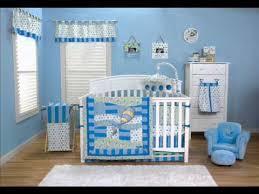nursery bedroom sets baby bedroom sets baby bedroom bedding sets youtube