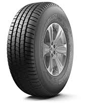 michelin light truck tires truck tires car tires and more michelin tires