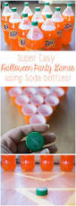 halloween party kansas city 2012 super easy halloween party games you can play using soda bottles
