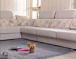 carpet for bedrooms top 5 best carpet for bedrooms buyer s guide