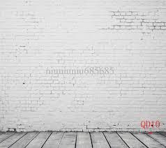 vinyl photography backdrops 2018 vinyl photography backdrop wood floordropcustom photo prop