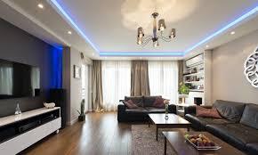 Moderne Leuchten Fur Wohnzimmer Indirekte Beleuchtung Info U2013 Schöneres Licht Für Ihr Zuhause