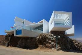 cantilever homes i worried about cantilever house construction with pool