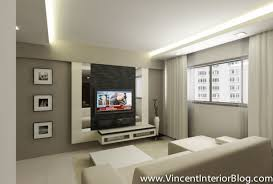 Home Interior Design Singapore Forum by Extraordinary Hdb 4 Room Flat Interior Design Ideas 92 For Home