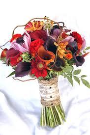 259 best wedding ideas 11 1 2014 images on pinterest